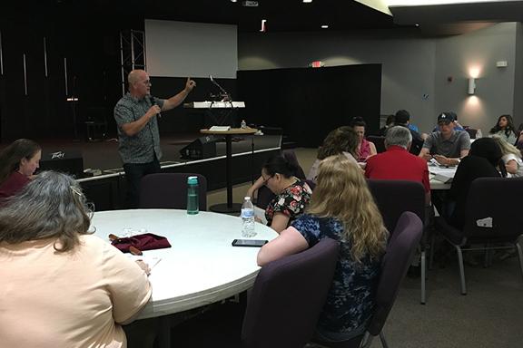 Fabulous Rock Church Table Talk Bible Study Rock Church Scottsdale Az Download Free Architecture Designs Scobabritishbridgeorg